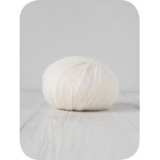 Пряжа альпака/меринос/нейлон  - 100 гр.