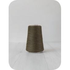 Пряжа альпака/меринос - 250 гр.