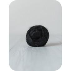 Конопля - волокно - 100 гр.