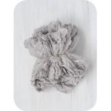 Шелковая бумага - 10 гр.